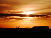 dec-sunrise-barrow-skyline-2009-3edited-4aa791c7186bba53431fddbd1fc5cd55d86a8db7